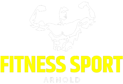 Fitness Sport - Arnold