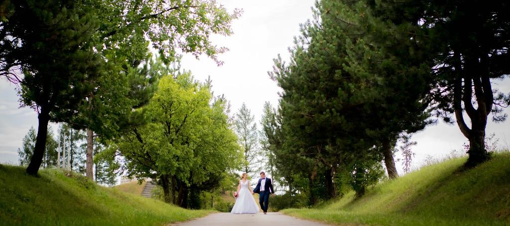 7c0c4a036 Kameraman na svadbu, svadobny fotograf nitra