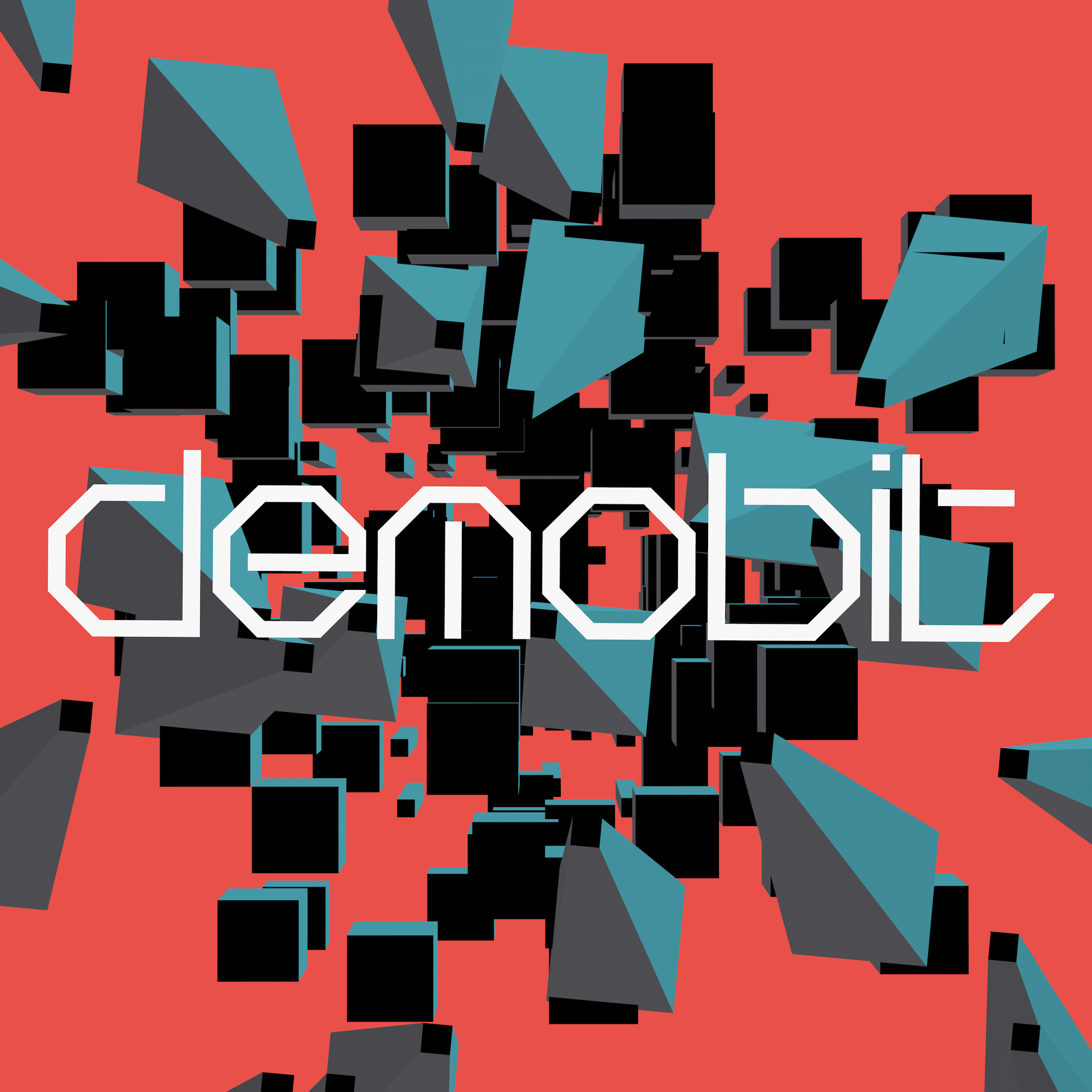 DEMOBIT_fb_icon2_0002png