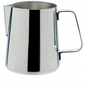 Milk pitcher - 600ml /6 cups /