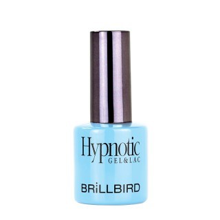 Hypnotic Gel&Lac 52- 8ml