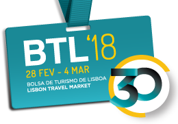 DESTINYcfu on BTL Portugal