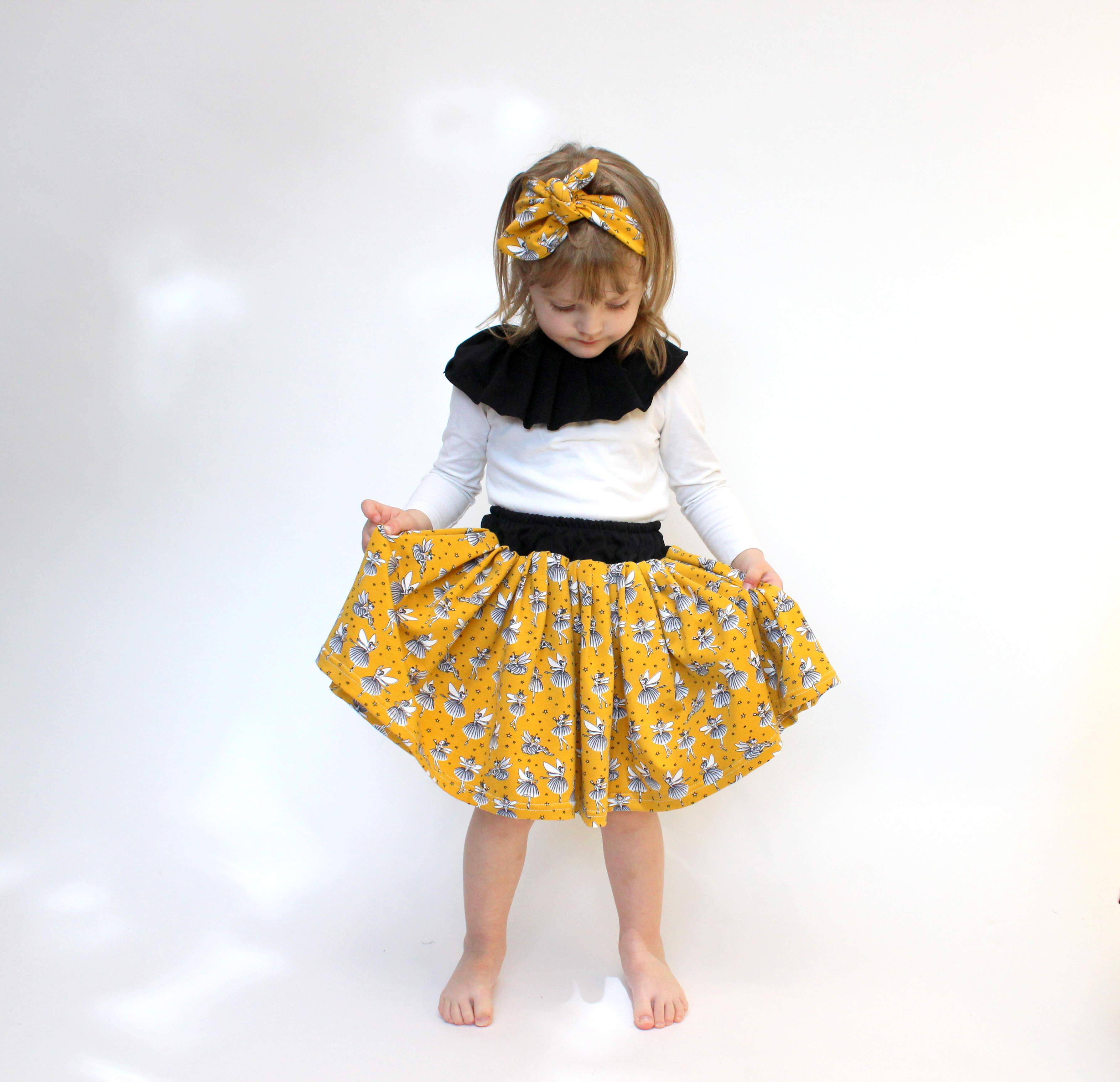 e0eef4e15fd8 Detská móda dievčatá