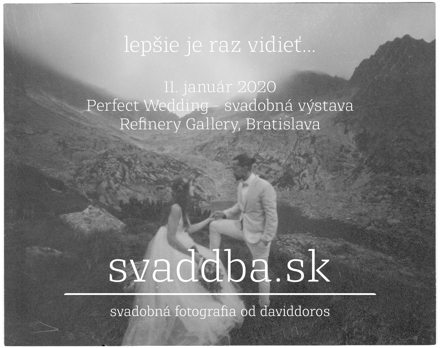 svaddbask Perfect Wedding 2020jpg