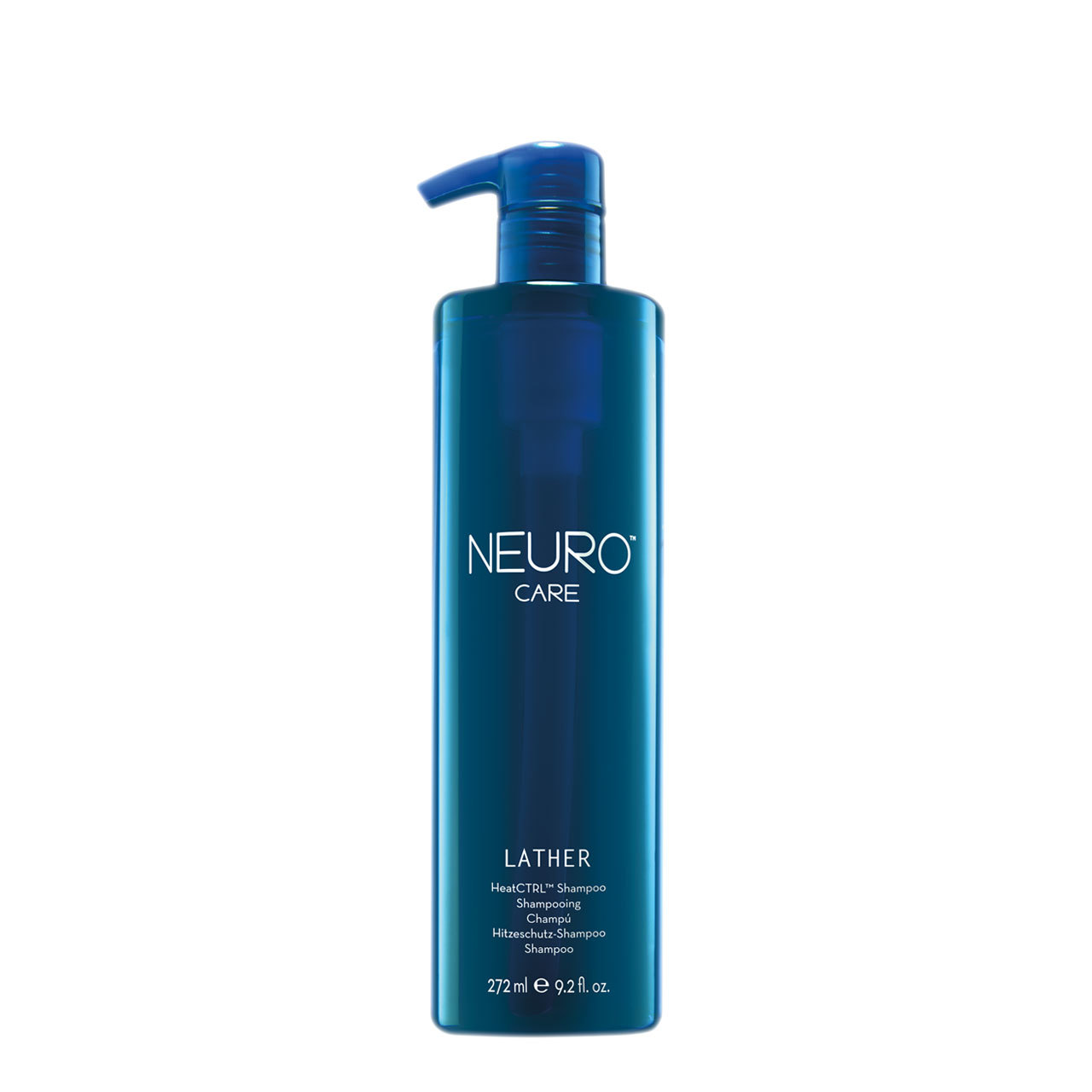 Šampón Neuro Lather (272ml) | Paul Mitchell