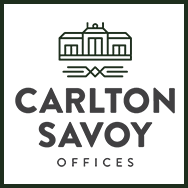 Carlton Savoy Offices