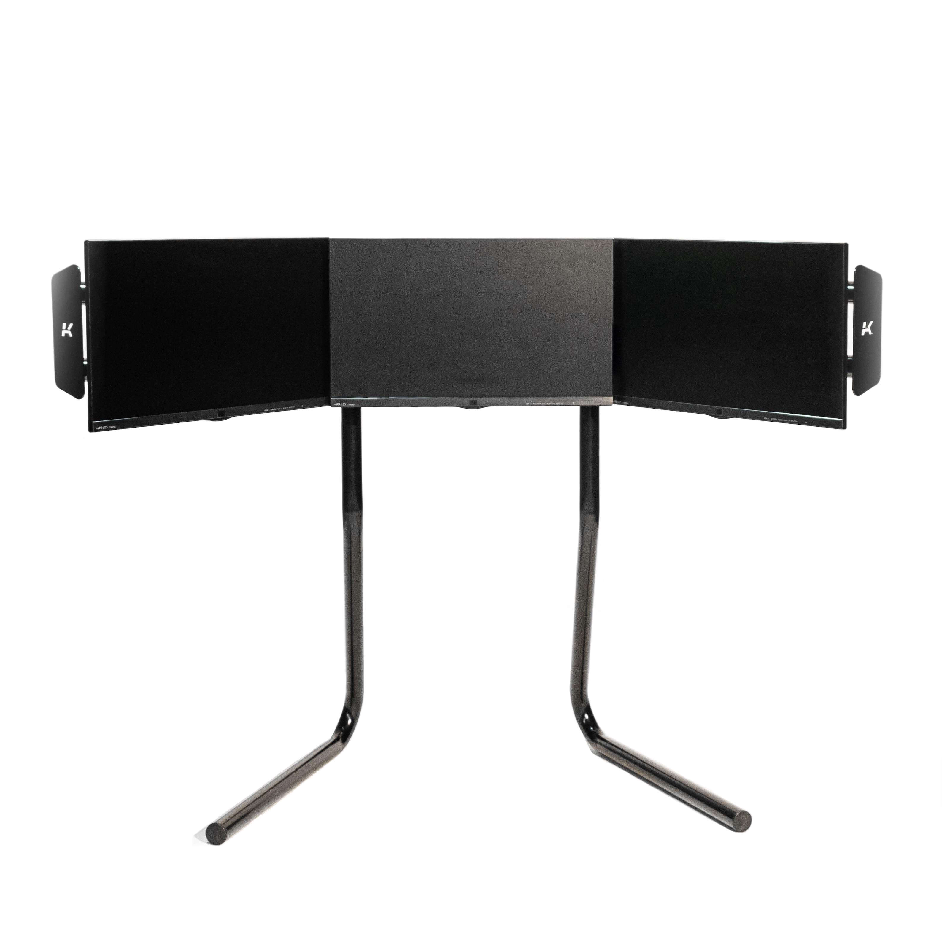 KLENEK Racing Monitor/TV Stand