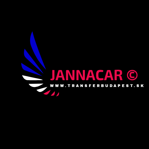 JANNA CAR travel s.r.o.