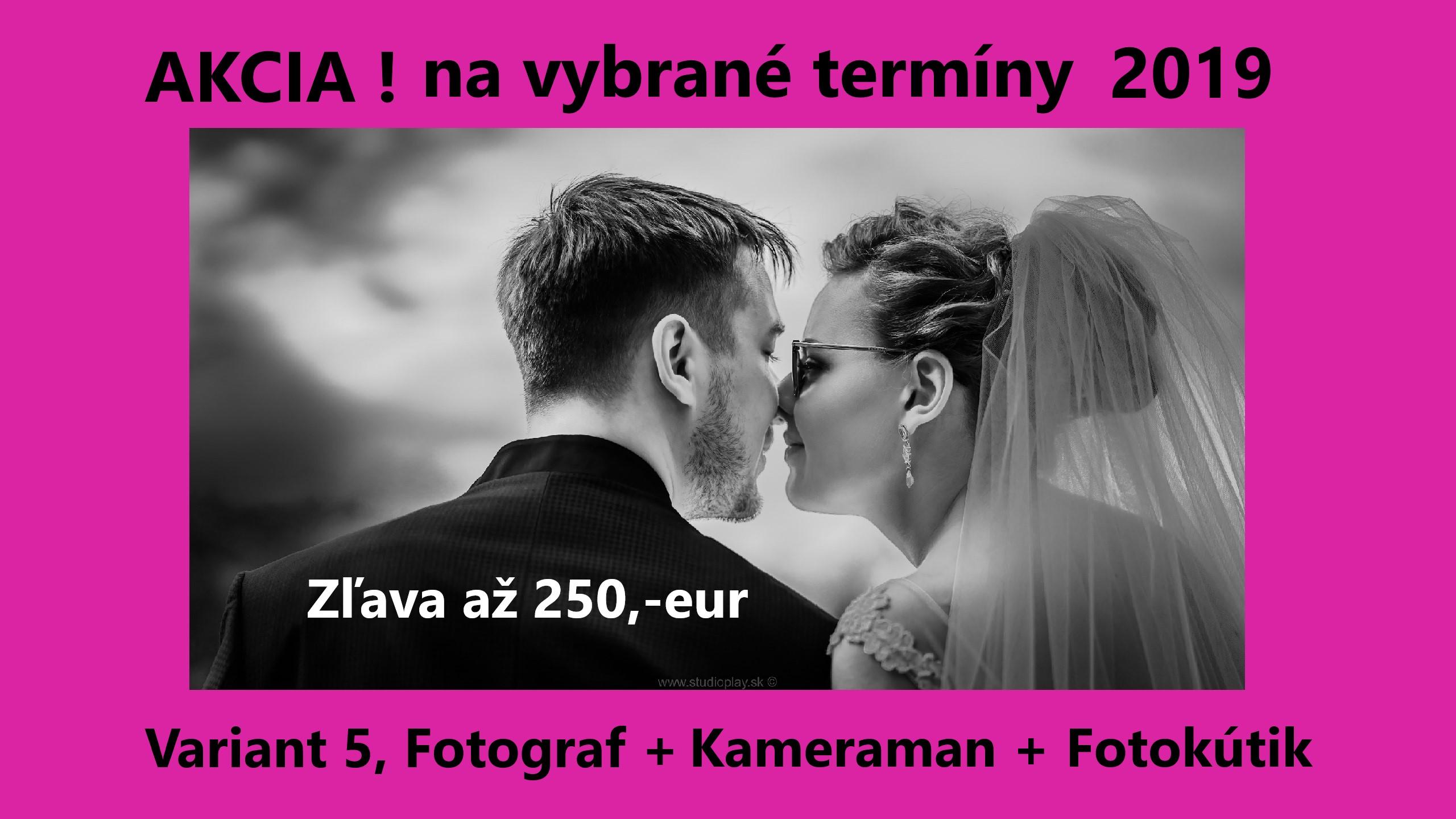96d5da6c4ccb Svadobný Fotograf a Kameraman Nitra