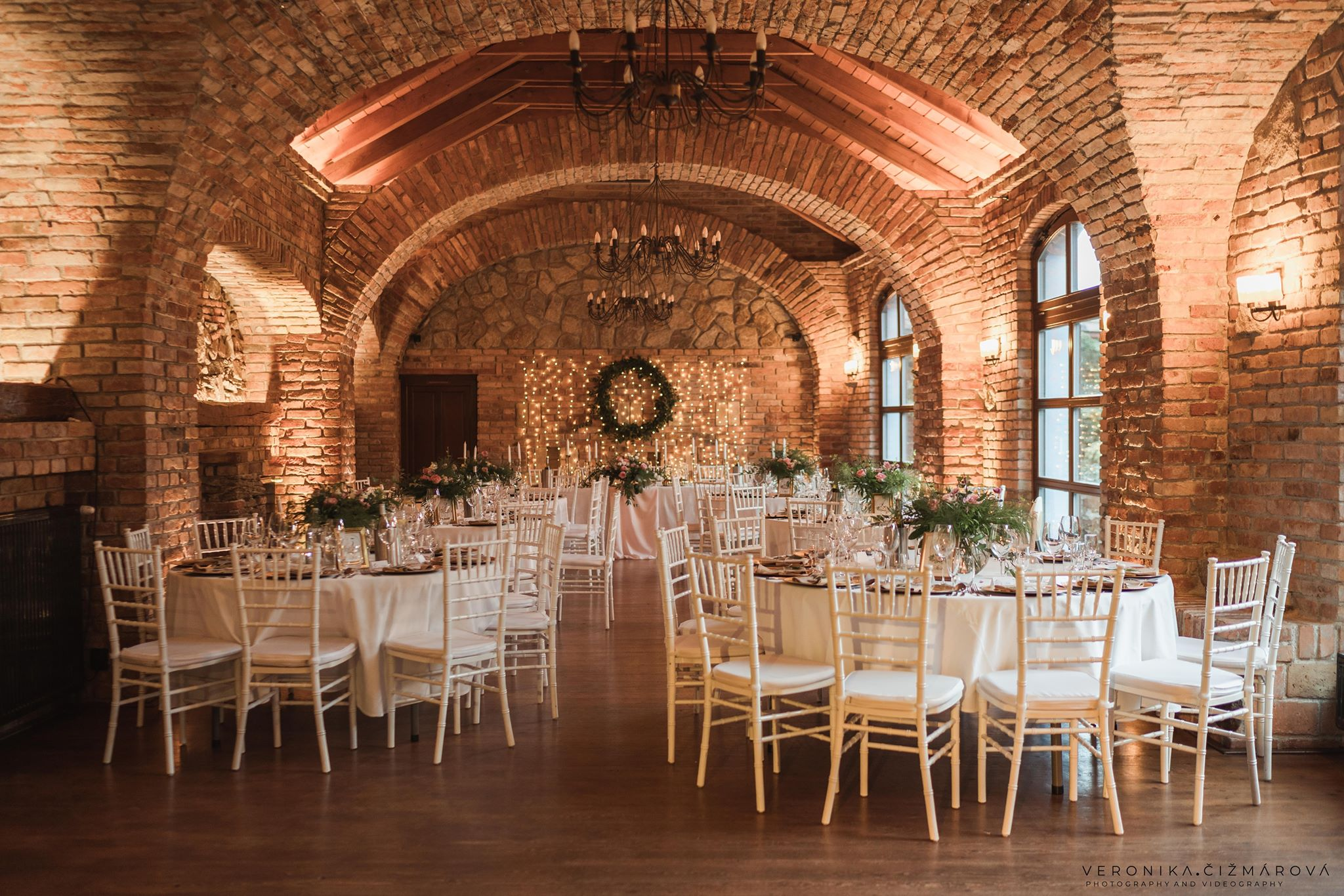 svadba-wedding-neco-estate-winery-modra-skusenosti-referencie-cenajpg