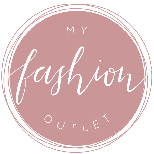 my fashion outlet