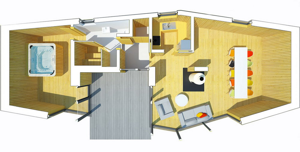 1st_floor_plan_study_resizejpg