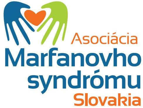 Slovak Marfan Association