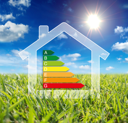 465667623-home-energy-consumption-wattage.jpg