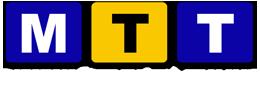 mtt-logo2png