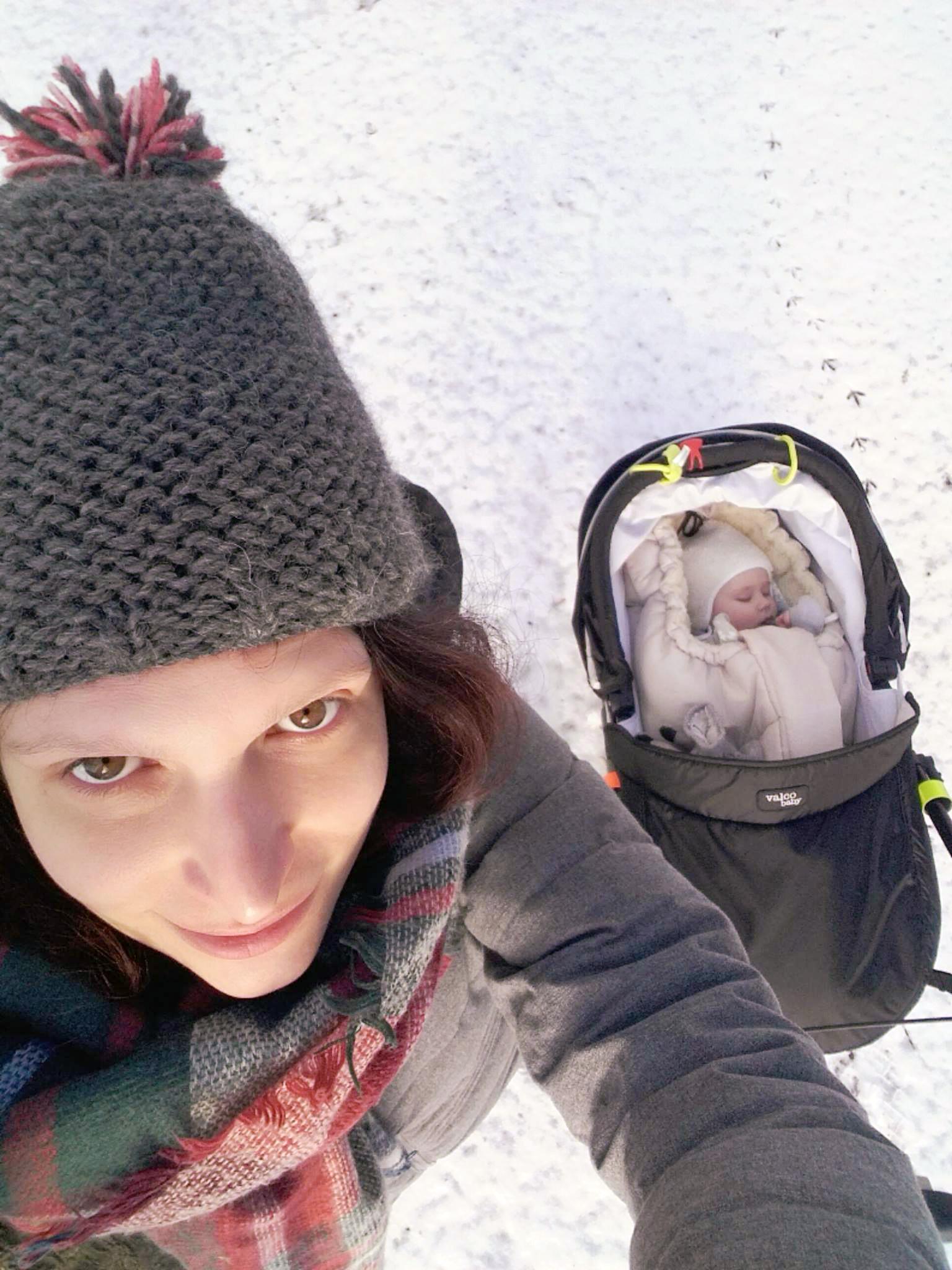 selfie-capica-editjpg