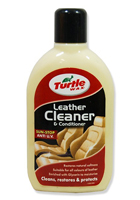 leather_cleaner_1.jpg