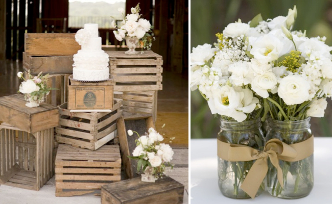 vintage-crate-ideas-for-weddjjjingjpeg