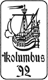 kolumbus92png