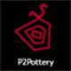 p2p_potteryjpg