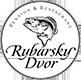 rybarsky_dvorpng