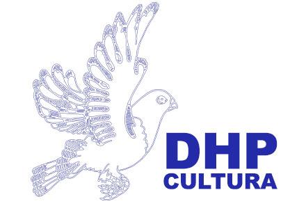 dhp-culturajpg