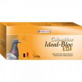 doplnkova-vyziva-pre-holuby-versele-laga-ideal-bloc-3086thumb_275x275jpg