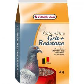 grit-pre-holuby-versele-laga-grit-redstone-3083thumb_275x275jpg