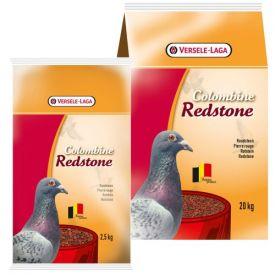 grit-pre-holuby-versele-laga-redstone-3084thumb_275x275jpg