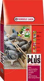 krmivo-pre-holuby-versele-laga-base-plus-ic-20kg-3040thumb_275x275jpg