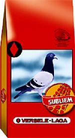 krmivo-pre-holuby-versele-laga-breeding-extra-subliem-25kg-3060thumb_275x275jpg