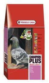 krmivo-pre-holuby-versele-laga-champion-plus-ic-20kg-3041thumb_275x275_1jpg