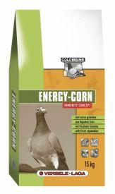 krmivo-pre-holuby-versele-laga-colombine-energy-corn-ic-3069thumb_275x275jpg