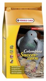 krmivo-pre-holuby-versele-laga-colombine-succes-corn-ic-3072thumb_275x275jpg