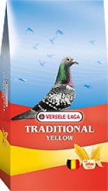 krmivo-pre-holuby-versele-laga-moulting-yellow-25kg-3059thumb_275x275jpg
