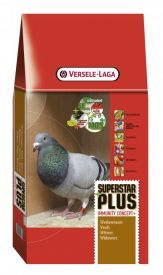 krmivo-pre-holuby-versele-laga-superstar-plus-ic-20kg-3049thumb_275x275jpg