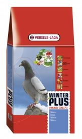 krmivo-pre-holuby-versele-laga-winter-plus-ic-20kg-3050thumb_275x275jpg