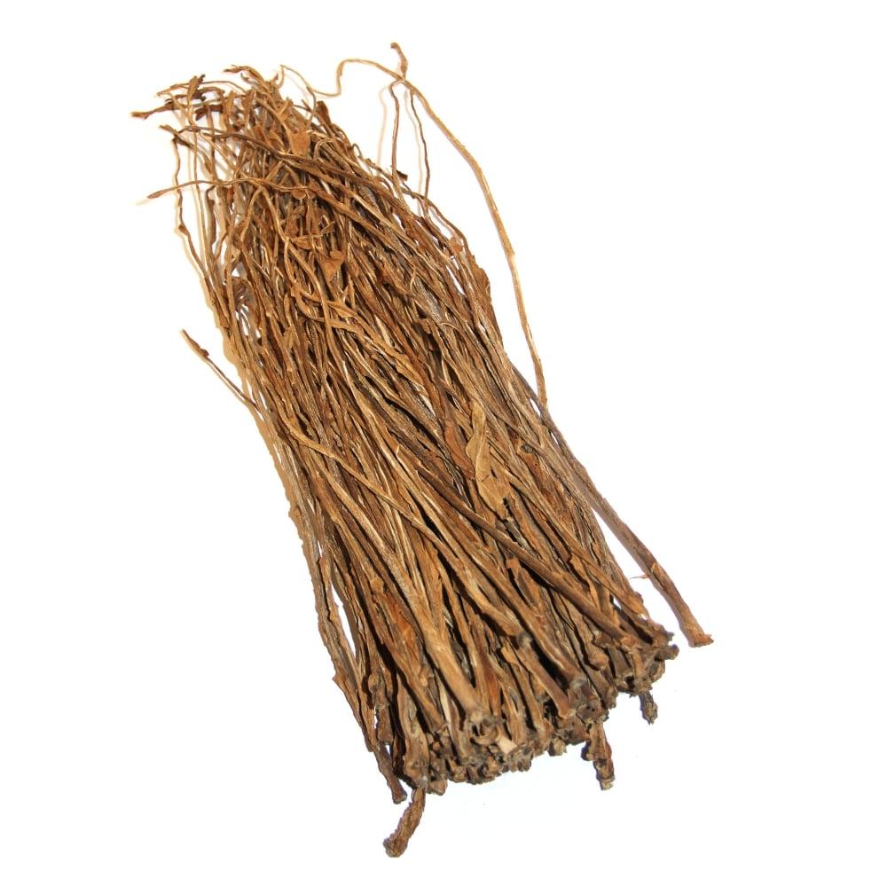 versele-laga-colobine-tobacco-stalks-p2892-8305_imagejpg