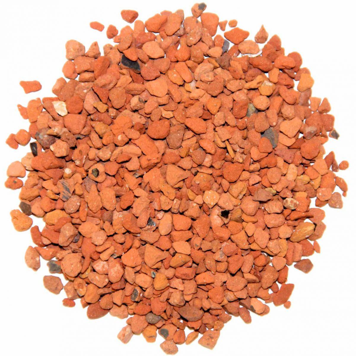 versele-laga-columbine-redstone-2_5kg-3312-pjpg
