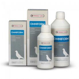 vitamin-na-zlepsenie-kondicie-oropharma-omniform-3135thumb_275x275jpg