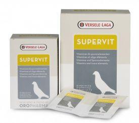 zmes-vitaminov-a-stopovych-prvkov-oropharma-supervit-3138thumb_275x275_3jpg