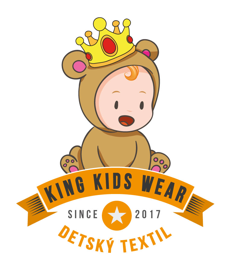 KING KIDS WEAR
