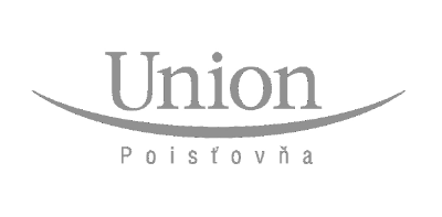 unionlogowhite600px_1png