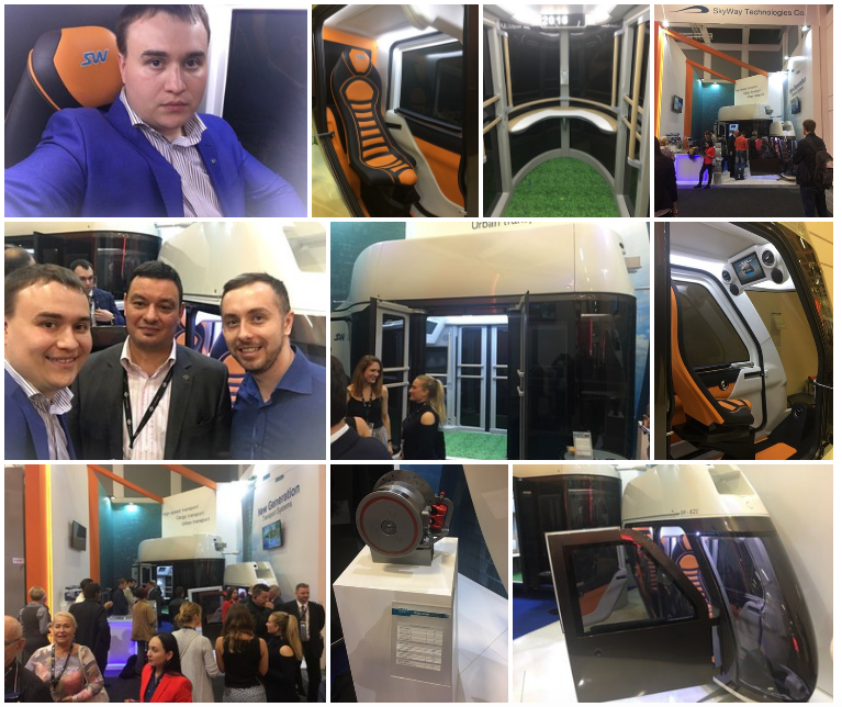 album-innotrans-2016-skyway-capitalpng