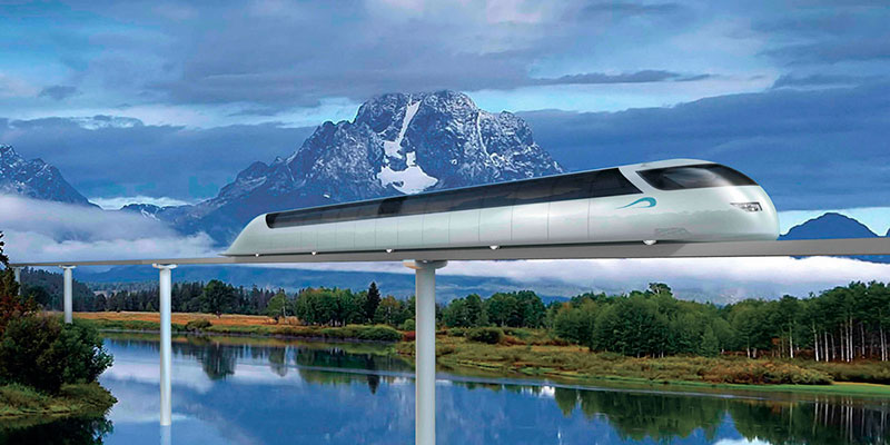 skyway-high-speed-transportjpg