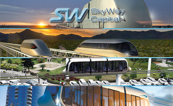 swctitle_skywaypng