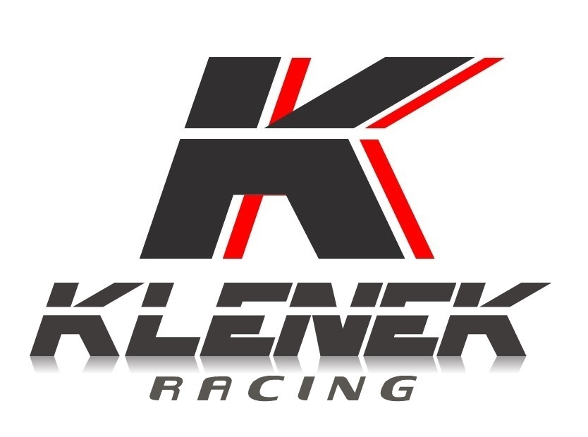KLENEK RACING