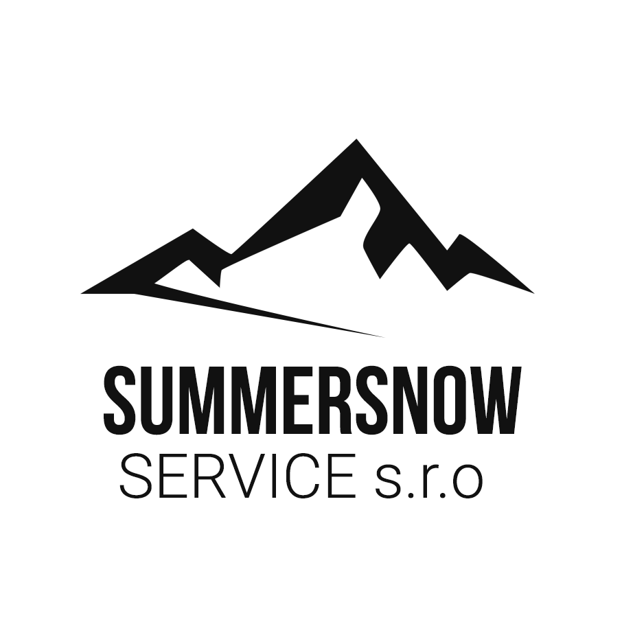 SummerSnow Service s.r.o.