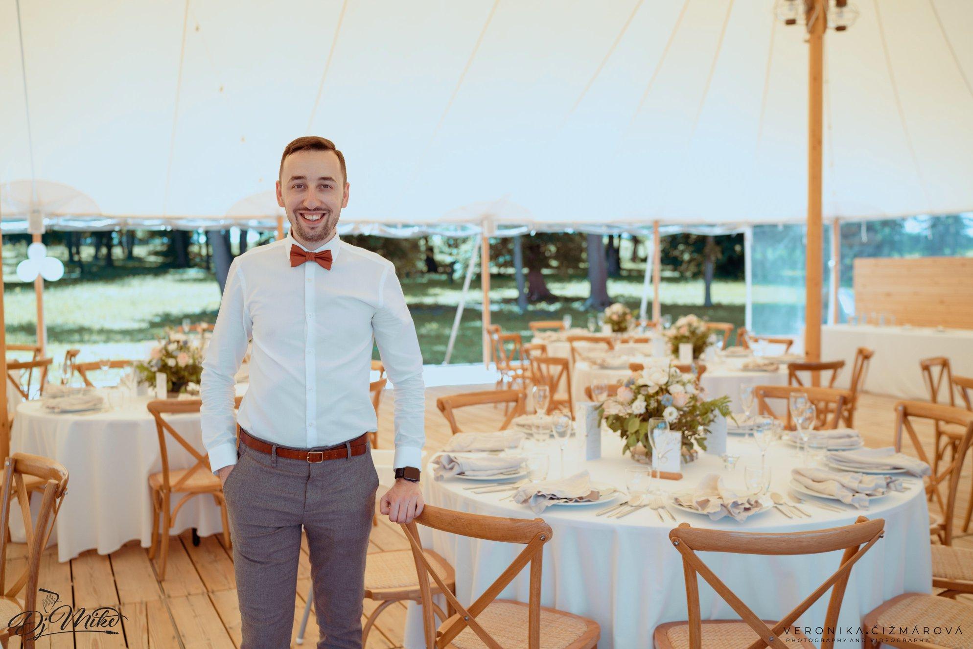 boho-svadba-svadba-v-prirode-djjpg