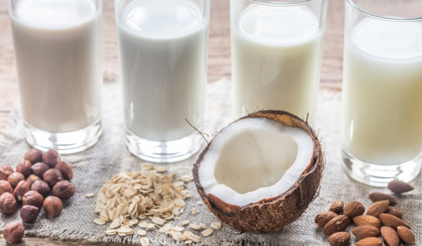 Coconut-vegan-milkjpg